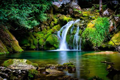 beautiful nature images wallpaper widescreen high resolution nature hd hd