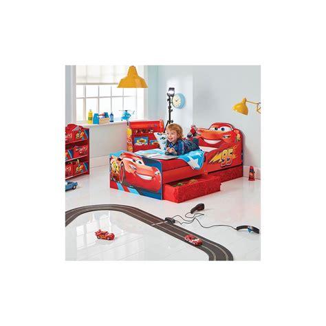 Lits Enfants Pas Cher by Lit Enfant Cars Pas Cher Maison Design Wiblia
