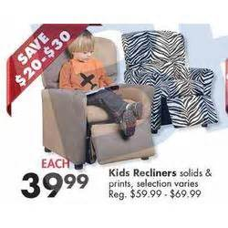 best xbox one black friday deals walmart kids recliners zebra at big lots black friday 2013