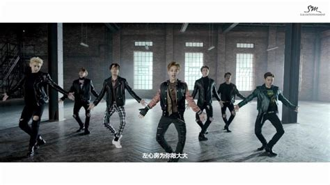 download mp3 exo call me baby chinese ver download mv exo call me baby chinese ver melon hd