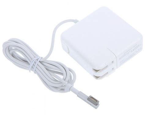 Charger Macbook Air Malaysia 45w replacement magsafe ac power adapter charger for apple