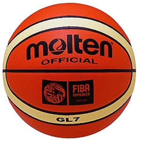 Bola Basket Molten Gg7 Asean bola basket molten gl7 gg7 go7 kaskus archive