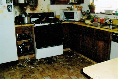 Kitchen Oven Grease Kitchen Grease Insightful Nana