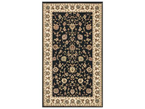 loloi welbourne rug loloi rugs welbourne wl 05 rectangular black ivory area rug llwelbwl05blivrec