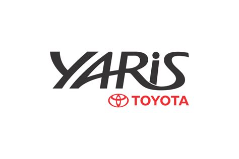 toyota logo the gallery for gt yaris logo png