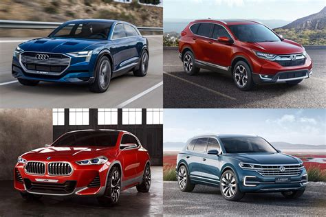 best new car price new car prices the car database