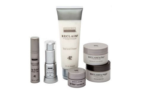 Review Principals Secret Skincare by Fight Wrinkles With Best Anti Aging Skin Care Products