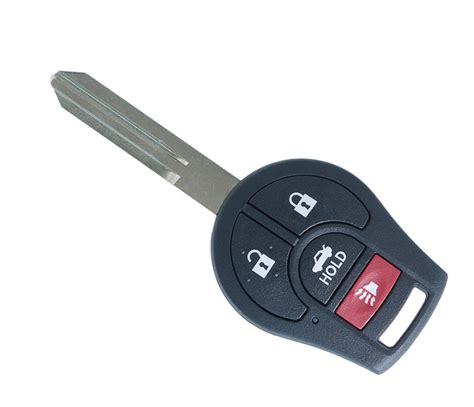2012 nissan versa key fob 2015 nissan key fob new car release date and review 2018