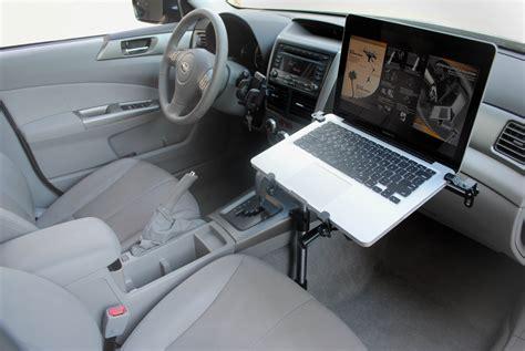 truck laptop mount mobotron ms 526 171 agiletek corporation