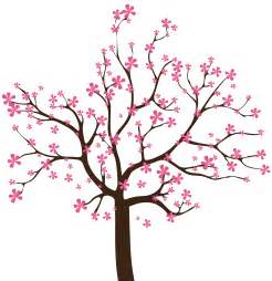 Gallery free clipart picture spring png spring tree png clip