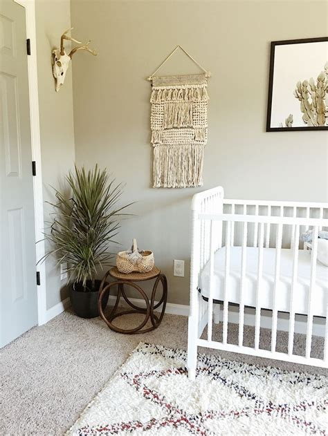 669 Best Aztec Tribal Or Boho Nursery Images On Pinterest Bohemian Nursery Decor