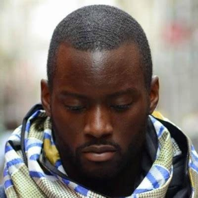 amazing types of hairlines best simple haircut in 2017 popular black men hairstyles amazing types of hairlines