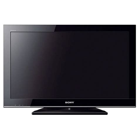 Sony Bravia Led Tv 32 Inch Klv 32r402a Black sony bravia 32 inches hd lcd tv klv 32bx350 price in india