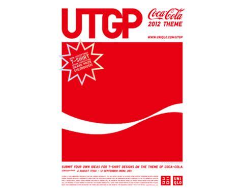 contest 2012 theme uniqlo utgp 2012 design contest announced summer