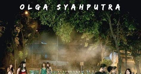 film horor indonesia hantu taman lawang taman lawang 2013 dvdrip fajarnoah com