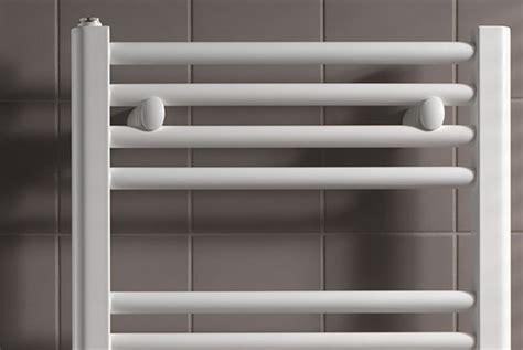 riscaldamento bagno radiatori da bagno un design moderno per il riscaldamento