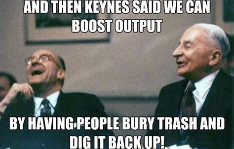 Economics Memes - 37 fantastic quotes and memes about austrian economics
