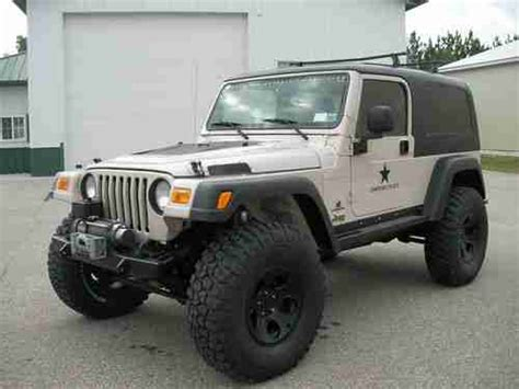 jeep wrangler 5 7 sell used 2005 jeep wrangler unlimited rubicon w 5 7 hemi