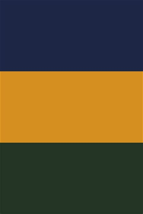 utah jazz colors official 2010 11 utah jazz logo leaked page 3 sports