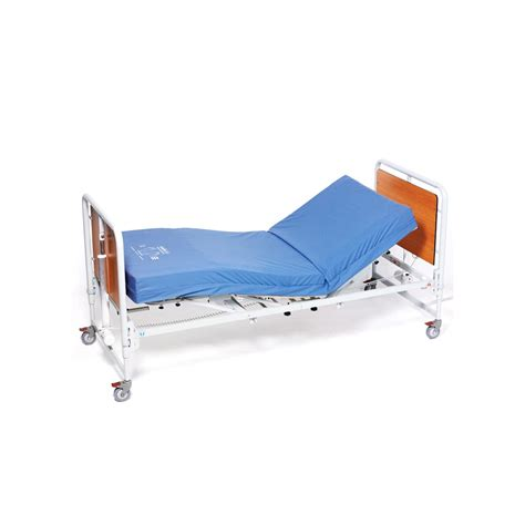 hospital bed for home home care electric hospital bed
