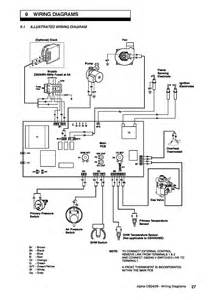 water boiler recirculation schematic get free image about wiring diagram