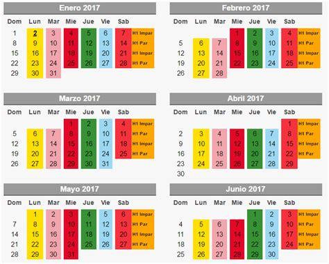 Hoy No Circula Sabatino 2017 | programa hoy no circula df 2017 la economia