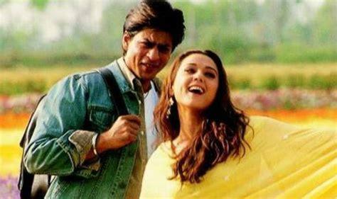 film india veer zaara happy independence day patriotic quotes 6 shah rukh khan