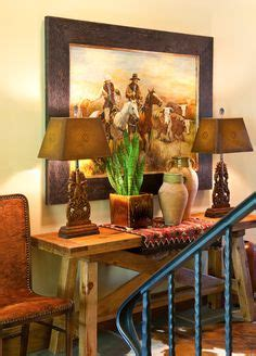 celine comes to texas interior design stores dallas texas how to that wood wall stained shiplap paneling for