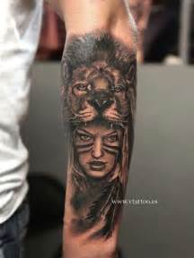 25 best ideas about tattoo leon on pinterest tatuajes