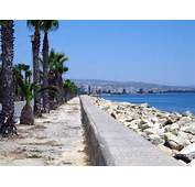 Limassol Car Hire  Rent Your In Cheap