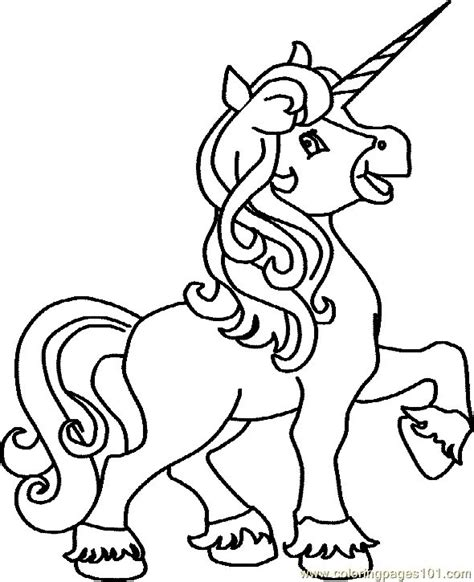 printable unicorn colouring in cute unicorn printable coloring pages yspages com
