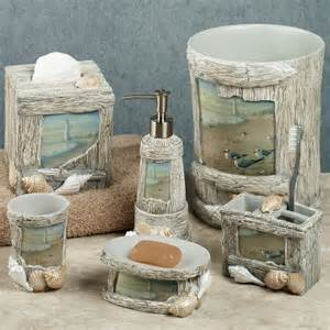 lighthouse bathroom ideas bring the in with lighthouse bathroom d 233 cor