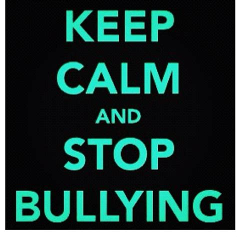 stop lgbt 155 best images about stop bullying on