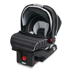 easy to carry infant car seat 1000 images about car seats gear on