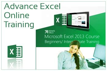excel tutorial in kolkata advanced excel training in delhi classified at new india