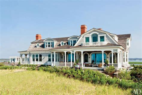 the beach house long beach ny long island beach house interiors by color