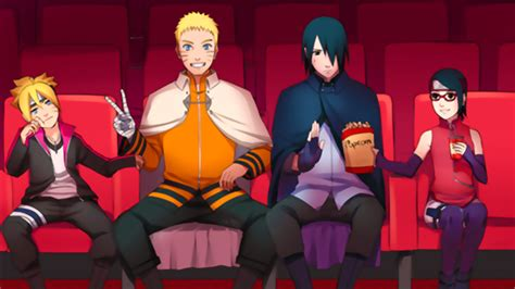 foto wallpaper boruto naruto the movie wallpaper boruto the movie by hinatauzumaki122 on deviantart