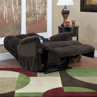 Sleeping Recliner Chair by Med Lift Chair Roselawnlutheran