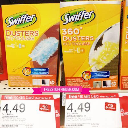 top 28 swiffer customer service number top 28 swiffer
