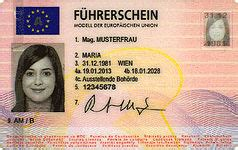 boat driving license finland european driving licence wikipedia