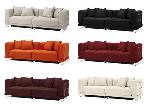 ikea tylosand sofa bed ikea tylosand collection and sofa slipcovers resources