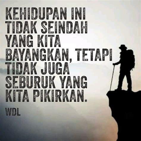 kata bijak dari film layar lebar indonesia download lagu indonesia terbaru ououiouiouo