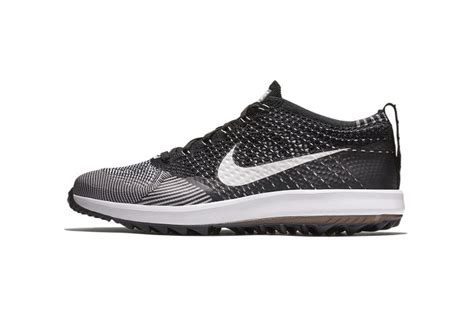 Harga Nike Darwin harga running shoes nike indonesia style guru fashion