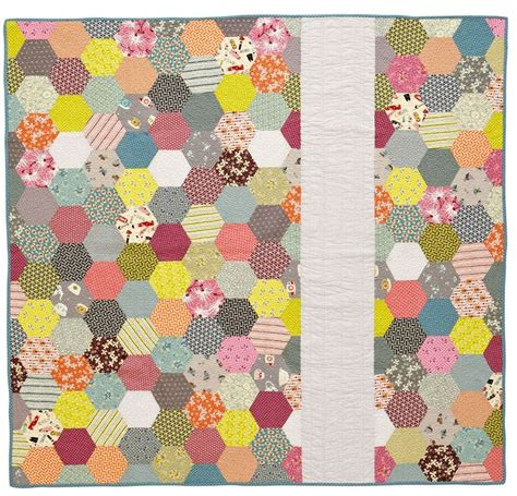 the pattern interrupt band 429 best quilts images on pinterest