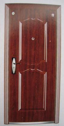 security doors security door hardware co