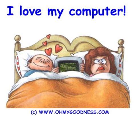 Bedroom Jokes For Adults Gt Best Computer It Professional Jokes Laugh