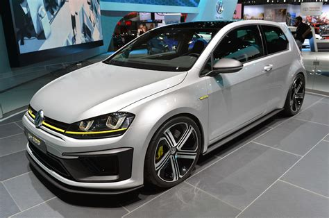 vw r400 volkswagon r400 2017 2018 best cars reviews