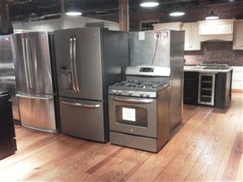 ge slate contemporary gas ranges  electric ranges