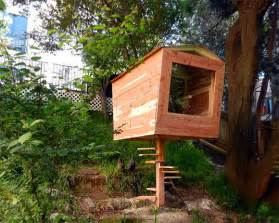 diy chicken coops even your neighbors will love handmade