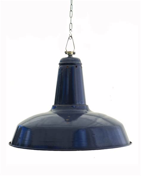 mid century pendant light mid century industrial pendant ceiling light for sale at